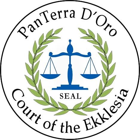 pca-court-seal